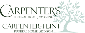 Carpenter's Funeral Home