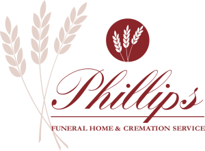 Phillips Funeral Home