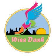 Wiss Dash