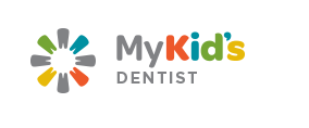 My Kid's Dentist