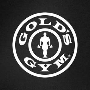 Gold's Gym Tennessee