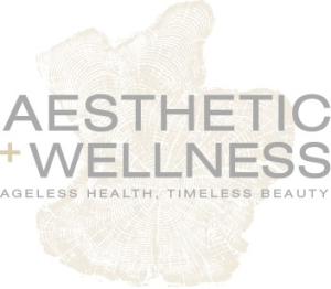 Aesthetic + Wellness Center