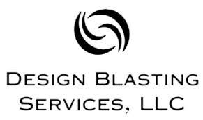 Design Blasting Services