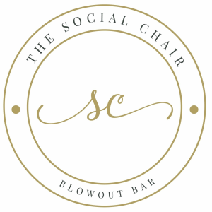 The Social Chair