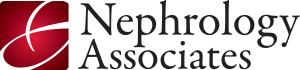 Nephrology Associates