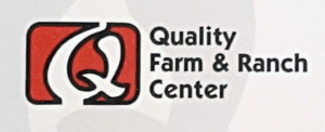 Quality Farm and Ranch Center