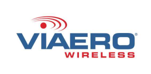 Viaero Wireless