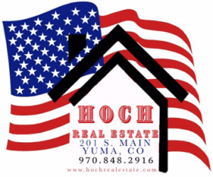 Hoch Real Estate
