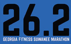 Georgia Fitness Half and Full Marathon