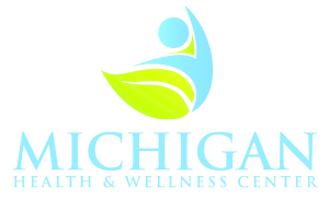 Michigan Health and Wellness Center