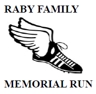 Raby Family Memorial 5k and Walk