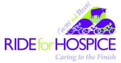 Gears and Steers Ride for Hospice