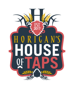 Horigan's House of Taps
