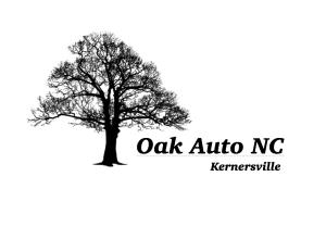 Oak Auto