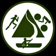 Great Adventure Challenge