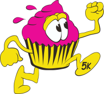 Race for the Cupcake 2017