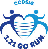 CCDSIG 2019 Family Run Day & Fun Day