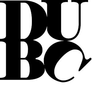 Dub C
