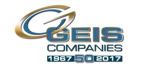 Geis Construction, Inc.