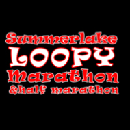 Summerlake Loopy Marathon and Half Marathon