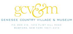 GCV&M's 5K Trail Race