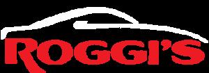Roggi's Auto