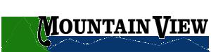 Mountain View Landscapes & Lawncare, Inc