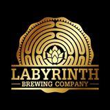 Labyrinth Brewing Company, LLC