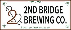 2nd Bridge Brewing Co.
