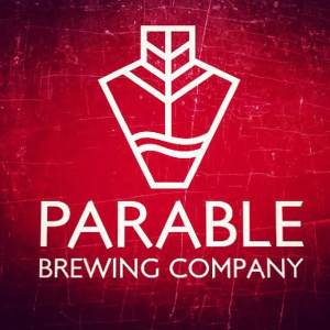 Parable Brewing Co