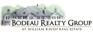 Bodeau Realty Group at William Raveis Real Estate