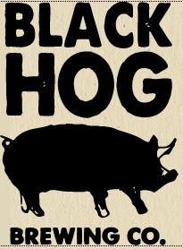 Black Hog Brewing Co