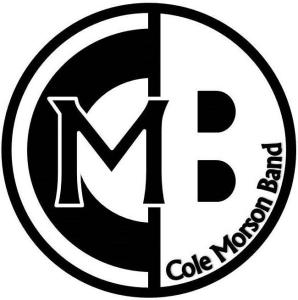 Cole Morson Band