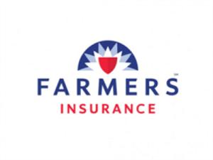 Farmers Insurance - Office of Douglas OLeary