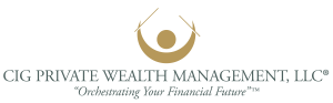 C.I.G. Private Wealth Management