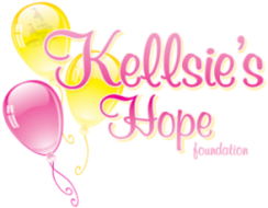 Run for Kellsie's Hope Virtual 5K