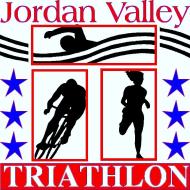 Jordan Valley Triathlon