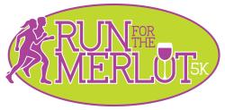 Run For The Merlot 5K