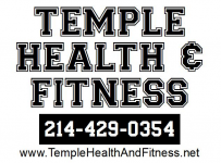 Autumn Color Run 5K Run/Walk - Timed by Temple Health & Fitness