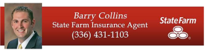 Barry Collins Agency