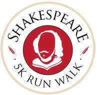 Shakespeare 5K