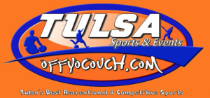 Tulsa Sports and Events