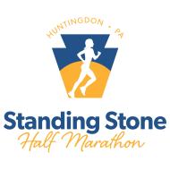 Standing Stone Half Marathon & Festival