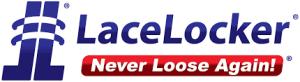 LaceLocker