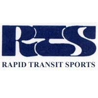 Rapid Transit Sports
