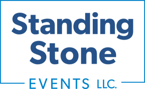 Standing Stone Events LLC