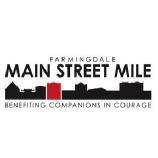 Runner's Edge Main Street Mile