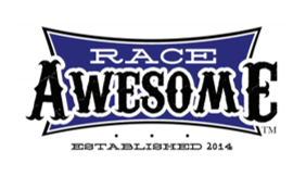 Race Awesome