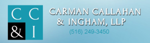 Carman Callahan and Ingham