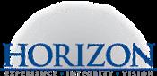 Horizon Paper